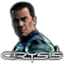 64x64 of Crysis