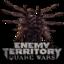 64x64 of Enemy Territory Quake Wars