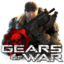 64x64 of Gears of War