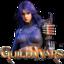 64x64 of Guild Wars