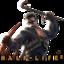64x64 of Half Life II 2
