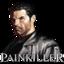 64x64 of Painkiller