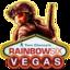 64x64 of Rainbow Six Vegas