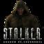64x64 of Stalker