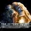 64x64 of Supreme Commander