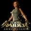 64x64 of Tomb Raider Anniversary 2