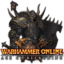 64x64 of Warhammer Online Age of Reckoning Chaos