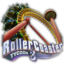 64x64 of Roller Coaster Tycoon 3