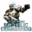 64x64 of Star Wars Republic Commando
