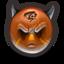 64x64 of Demon
