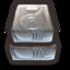 64x64 of nDrive    Raid