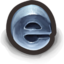 64x64 of New IE