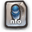 64x64 of NFO