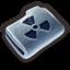 64x64 of ~  Radioactive
