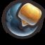 64x64 of Alternate Bs Chat Program