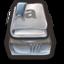 64x64 of Books with bookmarks...tar tar tar