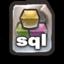 64x64 of SQL