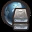 64x64 of Web Storage