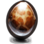 64x64 of Egg   Fire