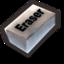 64x64 of Eraser