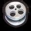 64x64 of Film