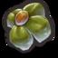 64x64 of Flower