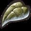 64x64 of Leaf