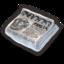 64x64 of Newspaper