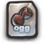 64x64 of OGG