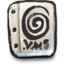 64x64 of Vmu Savegame