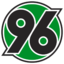 64x64 of Hannover 96