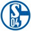 64x64 of Schalke 04