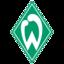 64x64 of Werder Bremen
