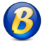 64x64 of Boinc