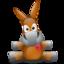 64x64 of EMule simple