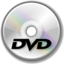 64x64 of Dvd unmount