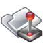 64x64 of Folder games
