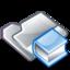 64x64 of Folder man