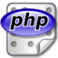 64x64 of Source php