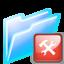 64x64 of admin tools folder