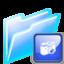 64x64 of image folder