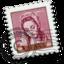 64x64 of Gmail Espanya
