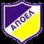 64x64 of APOEL Nicosia