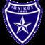 64x64 of Ionikos Nikea