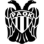 64x64 of PAOK Salonika