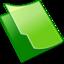 64x64 of Folder open3