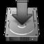 64x64 of Installer