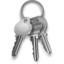 64x64 of Keychain Access