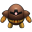 64x64 of Gogg MSM 03