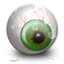 64x64 of Eye